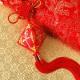 Cross-stitch kits---Double-stitch series**Pingang Fu ** Manufacturers
