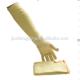 kevlar long sleeve Manufacturers
