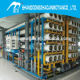 Reverse Osmosis Seawater Desalination Plant/ro wa Manufacturers