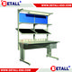 eletrical equipment ESD Furniture/Electronic ESD Manufacturers
