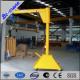 Manual mini gantry crane Manufacturers