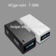 2015 new products Hcigar Kayfun V4 sx mini box mo Manufacturers