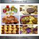 Food grade aluminum foil Manufacturers