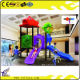 Attractive Outdoor Homemade Playground Equipment Manufacturers