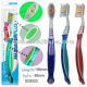 tooth brush Manufacturers