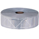 Reflective PVC Tape Manufacturers
