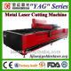 Laser Metal Cutter Sign 1,YAG 650W,800W 2,Ball screw 3,Laser cut ferrous&non-ferrous metal 4,Low Manufacturers