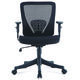 Mesh back task office chair Manufacturers