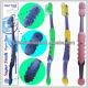 tooth brush 1.bristle Manufacturers