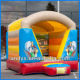 China Inflatable Jumping Castle Manufacturers
