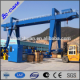 Gantry Crane 1.Favorable performance 2.Heigh-quality,more safty 3.durable,it can be work Manufacturers