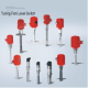 1. vibrating fork level switch Manufacturers