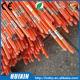 fiberglass snow markers,driveway markers,road mar Manufacturers