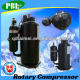 Teco Air Conditioning Hermetic Rotary Compressor Manufacturers