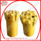 oil drill bits Manufacturers
