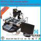 Dinghua laser welding machine Manufacturers