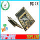 11N Embedded RT5350 router module wifi module Emb Manufacturers