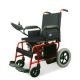 Wheelchair Manufacturers