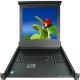 """17"""" X Series LCD Rack Console / KVM Drawer Manufacturers"""