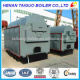 Chain grate and coal fired steam generator/boiler Manufacturers