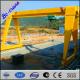 Baichuan crane gantry crane 40 ton Manufacturers