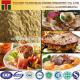 beef flavoring making seasoning Manufacturers