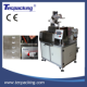 Automatic Tea Bag Label and Thread Sticking Machine,175mm Length Thread Manufacturers