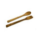 Bamboo Serving Set Manufacturers
