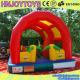 2014 Children Favourite Jumping Castles Inflatable Water Slide,inflatable Bouncy Castle,peppa Pig Manufacturers