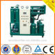 To use transformer oil filter machine is to save 50% costs on transformer oil Manufacturers