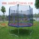 Big Trampoline/Large Trampoline Manufacturers