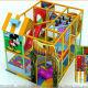 Kids indoor playground equipment Manufacturers