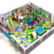 Large indoor playground equipement Manufacturers