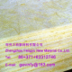 Formaldehyde Free Glass Wool Board Manufacturers