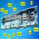 1.automatic sliding door closer 2.european design 3.Anodized Aluminium 4.motor lock 5.CE & ISO Manufacturers