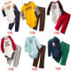 Wholesale Clothing Lots Baby Toddler Manufacturers