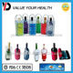 Gel Ice Pack Bottle Cooler Manufacturers