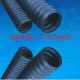hdpe corrugated cable pipes Manufacturers