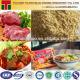 Halal Certified Beef Flavour Soup Seasonig Powder Manufacturers