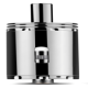 Hot selling SunZip Z4-H electronic cigarette Manufacturers