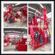 Best Selling insulated copper scrap granualted machine Manufacturers
