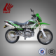 Deluxe Motorcross 200cc dirt motorcycle sale Manufacturers