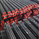 Boiler Seamless Carbon Steel Pipe Manufacturers