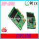Embedded 150Mbps WIFI module Manufacturers