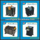 Jbk5-630va Single Phase Transformers,machine Tool Control Power Transformer Manufacturers
