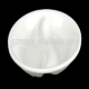 Ceramic dishes sauce dishes porcelain dishes Manufacturers