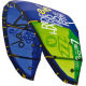 2013 North EVO Kitesurfing Kite Manufacturers