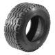 agricultural tire,farm tire,tractor tire10.0/75-15.3,11.5/80-15.3,12.5/80-15.3,11l-16,13.0/65-18 Manufacturers