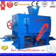 Coal Fine Briquetting Machine Manufactured Manufacturers