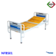 NFBS01 japanese flat bed,flat bed steel frame Manufacturers